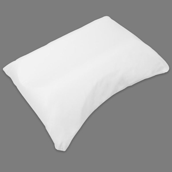 No More Snore Pillow