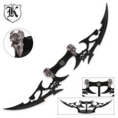 Fantasy Swords Knives Amp Swords At The Lowest