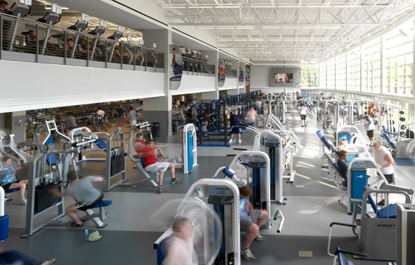 Penn State Mma Club