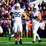 President Biden Shouts Out Carl Nassib For Coming Out, Inspiring 'Countless Kids'