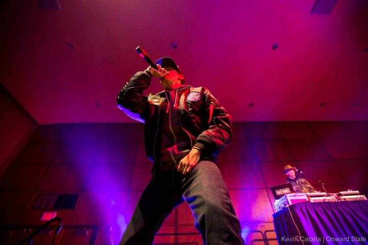 Logic ballin acapella | Logic (rapper)  2019-03-02