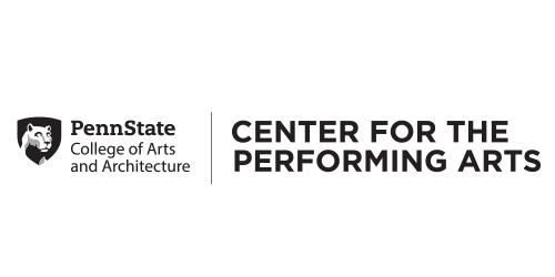 Penn State Center for Performing Arts