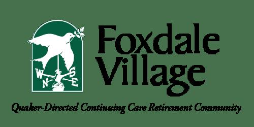 Foxdale Village
