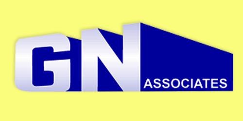 GN Associates