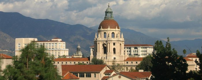 What To Do In Pasadena On New Year S Eve