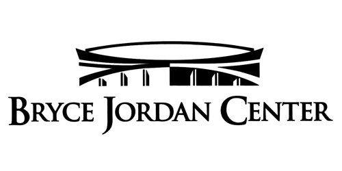 Bryce Jodan Center