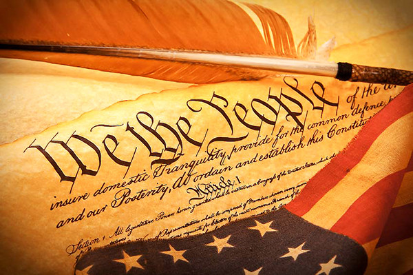 penn state holds constitution day event monday onward state