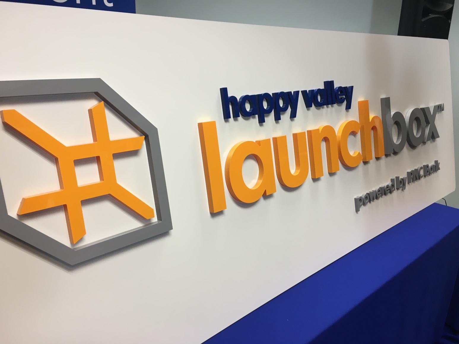 PNC Bank Donates $1 Million To Happy Valley LaunchBox, Penn