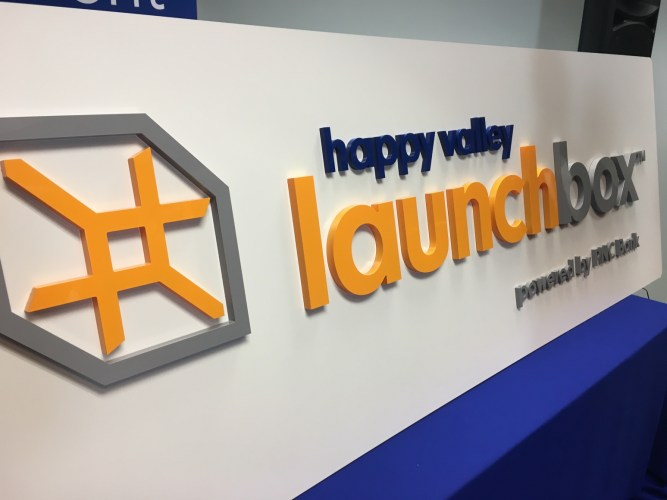 PNC Bank Donates $1 Million To Happy Valley LaunchBox, Penn State