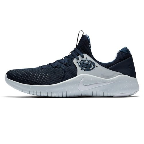 Nike Releases New Penn State Sneakers | Onward State