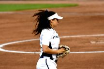 Penn State Softball Registers Mixed Results Season