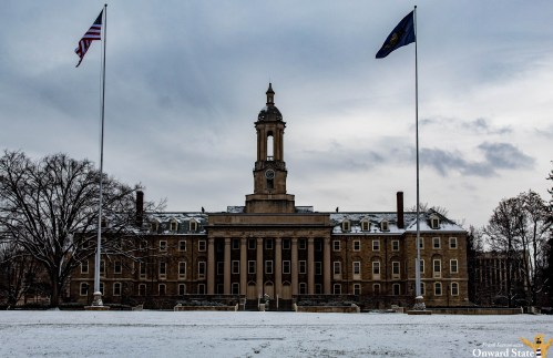 Penn State Added $2.9 Million To Sandusky Scandal Costs In 2018-19 Fiscal Year | Onward State