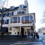 Happy Valley Restaurant Week Set To Kick Off June 21