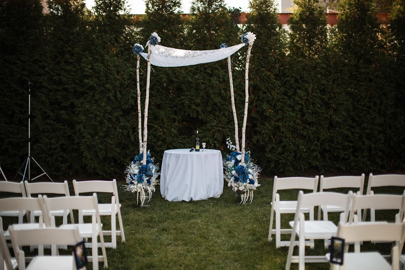 Penn State Wedding Gifts: The Best Of Your Penn State Weddings: Part Three