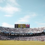 Penn State Football Student Ticket Sales To Launch July 19