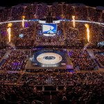 Penn State Wrestling Big Ten Championships Preview