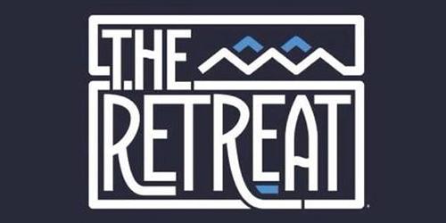 The Retreat State College