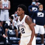 Penn State Hoops' Izaiah Brockington Reenters Transfer Portal