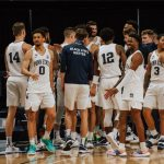 Seth Lundy Leads Penn State Hoops Past Maryland 66-61 In Key Comeback Win