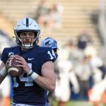 Penn State's New-Look Offense Dazzles In Beaver Stadium Practice