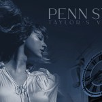 Penn State References In Taylor Swift Songs You Probably Missed