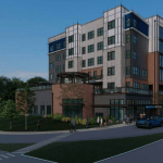 Ferguson Township Supervisors Approve Plans For Student Housing Complex On West College Ave.
