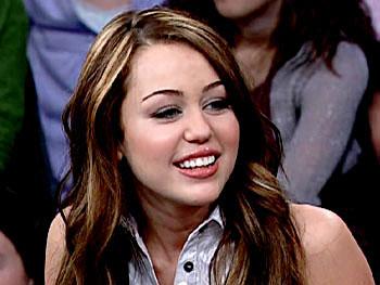 She So Ghetto Miley Cyrus Hannah Montana Destiny Hope