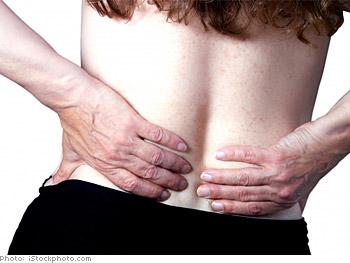 Studies find that yoga can help menopausal women.