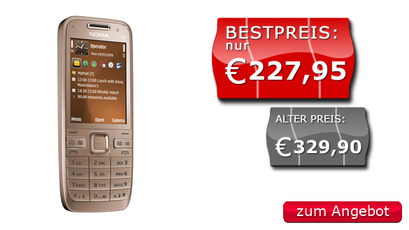 Top - Angebot