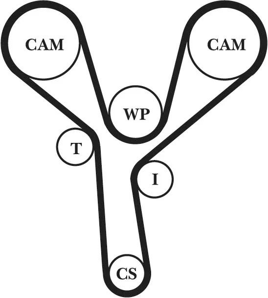 Httpswireimage Herokuapp Compostadria Caravan Wiring Diagram