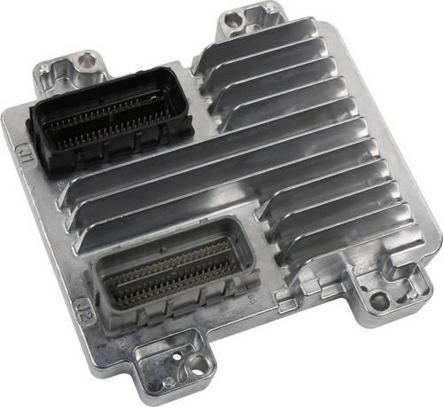 gm powertrain control module wiring harness | i-confort.com engine control module wiring harness connector