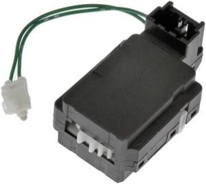 List: Ignition Switch  2008 Chevrolet Silverado 1500   O