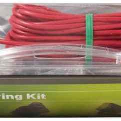 Hopkins Wiring Harnesses Towing Solutions Trailer Harness Kit Rotax 503 Diagram 41310 | O'reilly Auto Parts