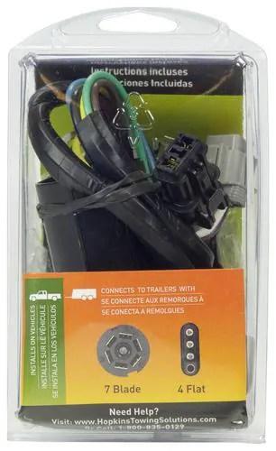 Pin Flat Trailer Plug Wiring Diagram 5 Pin Plug Wiring Diagram 5 Pin