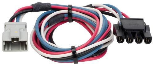 hopkins wiring harnesses towing solutions trailer harness kit rb25det alternator diagram list: connector/harness/wiring-vehicle specific - 2006 honda ridgeline | o'reilly auto parts