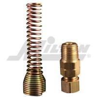 List: Air Hose Repair Kits & Tools | O'Reilly Auto Parts