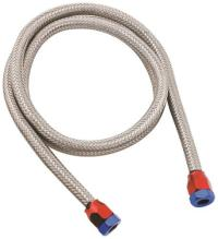 Automotive: Automotive Vacuum Hose