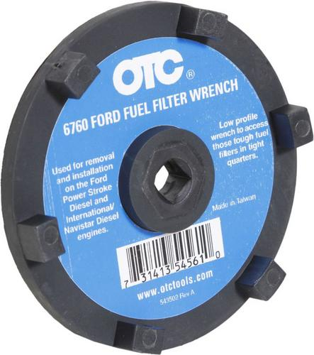 ford 7 3 fuel filter change manual guide wiring diagram - 7 3 powerstroke diesel  engine