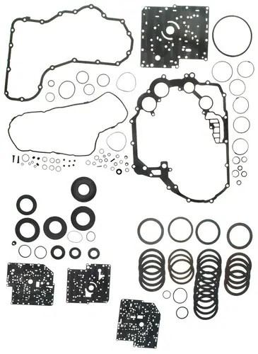 Ford Windstar Wiper Motor Wiring Diagram. Ford. Auto