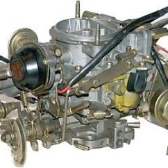 1992 Mazda B2200 Alternator Wiring Diagram Kawasaki Klf 300 4x4 B2000 Www Toyskids Co Carburetor For 1987 Free Ignition