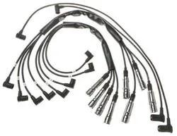 Spark Plug Wire Heat Shield Spark Plug Heat Shield Removal