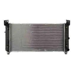 radiator o reilly auto