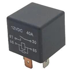 2003 honda crv ac wiring diagram john deere a c relays o reilly auto parts relay
