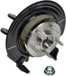 2003 Ford Explorer Front Wheel Bearing : explorer, front, wheel, bearing, Assembly, Explorer, O'Reilly, Parts