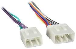 1993 gmc sonoma radio wiring diagram 3s bms harness o reilly auto parts metra electronics turbowire
