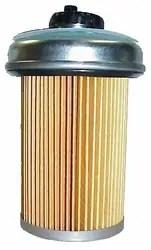 33976 Fuel Filter Fuel Filter Water Separator 1995 Chevrolet C2500 Pickup