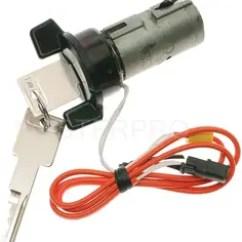 1994 Dodge Dakota Ignition Switch Wiring Diagram 12v Relay Lock Cylinder Assembly O Reilly Auto Parts Masterpro