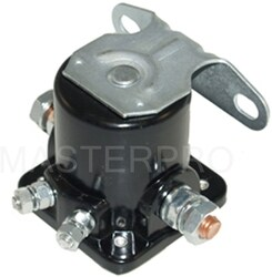 1990 honda fourtrax 300 wiring diagram home ac compressor starter solenoid o reilly auto parts