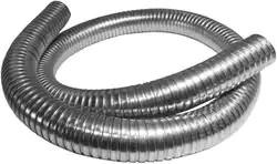 flex pipe o reilly auto parts