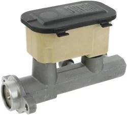 71 chevelle starter wiring diagram gmc safari vacuum brake master cylinder o reilly auto parts